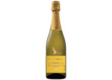 Wolf Blass Yellow Label Sparkling Brut 750 ml