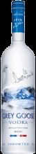 Grey Goose Vodka 375 ml