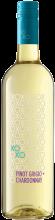 XOXO PINOT GRIGIO & CHARDONNAY 750 ml
