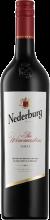 NEDERBURG WINEMASTERS SHIRAZ 750 ml