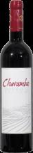 Aveleda Charamba Douro Tinto Vinho 750 ml