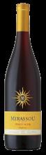 Mirassou Pinot Noir 750 ml