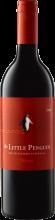 the Little Penguin Shiraz 1.5 Litre