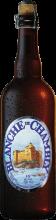 Unibroue Blanche de Chambly 750 ml