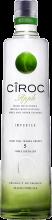 Ciroc Apple Vodka 750 ml