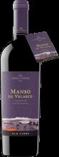 Miguel Torres Manso de Velasco Cabernet Sauvignon 750 ml