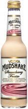Vodka Mudshake - Strawberry 270 ml
