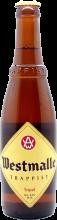 Westmalle Trappist Tripel Ale 330 ml