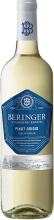 Beringer Founders Estate Pinot Grigio 750 ml