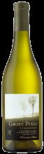 Ghost Pines Chardonnay 750 ml