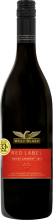 Wolf Blass Red Label Shiraz Cabernet 1 Litre