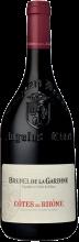 Brunel de la Gardine Cotes du Rhone Rouge 750 ml
