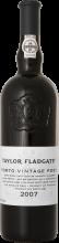 Taylor Fladgate Porto Vintage Port 750 ml