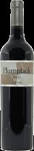 Plumpjack Estate Merlot 750 ml