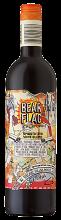 Bear Flag Smooth Red Blend 750 ml