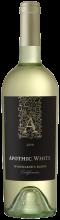 Apothic White 750 ml