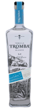 Tromba Blanco Tequila 750 ml