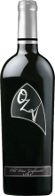 Oak Ridge OZV Old Vine Zinfandel 750 ml