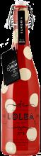 Lolea No.1 Red Sangria Frizzante 750 ml