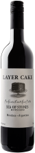 Layer Cake Sea of Stones Red Blend 750 ml