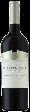 William Hill North Coast Cabernet Sauvignon 750 ml