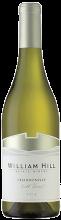 William Hill North Coast Chardonnay 750 ml