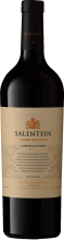Bodegas Salentein Reserve Barrel Selection Cabernet Sauvignon 750 ml
