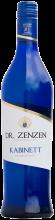 Dr Zenzen Rheinhessen Kabinett QmP 750 ml