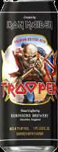 Frederic Robinson Trooper Iron Maiden Ale 500 ml