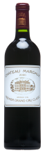 Chateau Margaux Margaux Grand Cru Classe AC 1er 750 ml