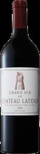 Chateau Latour Pauillac Grand Cru Classe AC 1er 750 ml