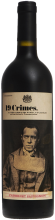 19 Crimes Cabernet Sauvignon 750 ml