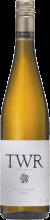 Te Whare Ra Toru 750 ml