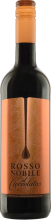 Rosso Nobile al Cioccolata 750 ml