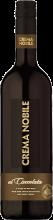 Crema Nobile al Cioccolata 750 ml
