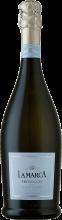 La Marca Prosecco 750 ml