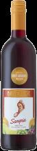 Barefoot Sangria 750 ml