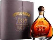 Appleton Estate Joy Anniversary Blend 25 Year 750 ml