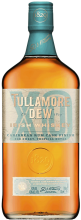 Tullamore DEW XO Caribbean Rum Cask Finish Irish Whiskey 750 ml