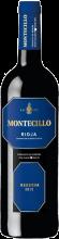 Montecillo Rioja DOCa Reserva 750 ml