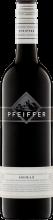Pfeiffer Shiraz 750 ml