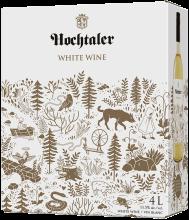 Hochtaler White 4 Litre