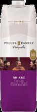 Peller Family Vineyards Shiraz 1 Litre