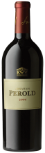 Abraham Perold 750 ml