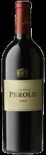 Abraham Perold 750 ml