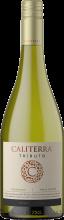 Caliterra Tributo Single Vineyard Chardonnay 750 ml