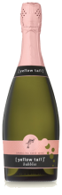yellow tail bubbles Rose 750 ml