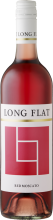 Long Flat Red Moscato 750 ml