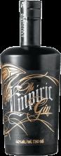 Arbutus Distillery The Empiric Gin 750 ml