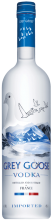 Grey Goose Vodka 4.5 Litre